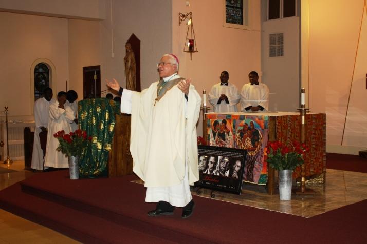 Bishop-19-3 Brookl