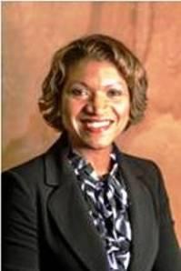 Marjorie Lozama
