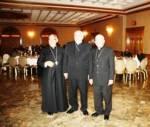 Bishop Cisceneros-15