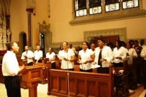 chorus-july 07-2013
