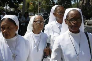 Sister Marcelle-2