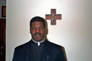 Father Borno