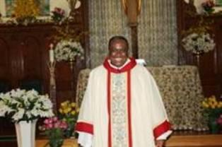 Father Wismick2