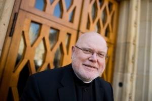 Le-cardinal-Marx-favorable-a-la-communion-pour-les-divorces-remaries_article_main