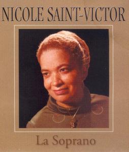 NICOLE ST_ VICTOR SOPRANO