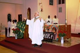 A22-6-Bishop Sansaricq