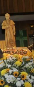 A38-St Pius X
