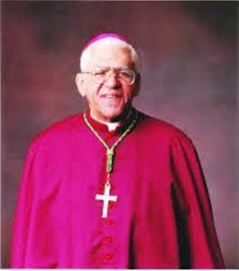 Bishop Sansaricq20