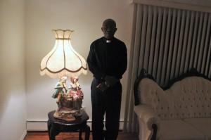 Father Raphael1