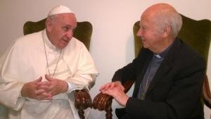 pape-Francois-et-Mgr-Jacques-Gaillot-une-rencontre-entre-freres_article_main