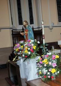 A30-5-St Jerome