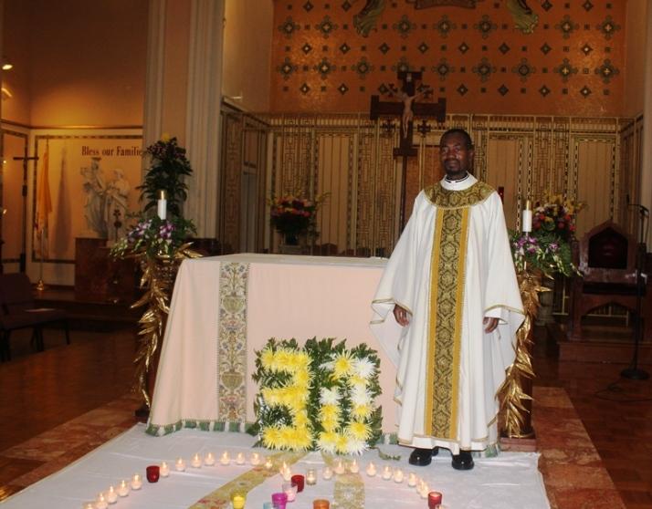 Father Yvon01