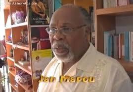 Jean Mapou