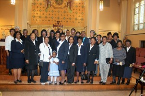 A07-14-Anciens Etudiants du College Pastoral