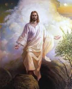 A027-Jesus Christ