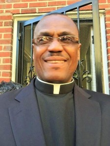 A06-3-Father Hugues Berette