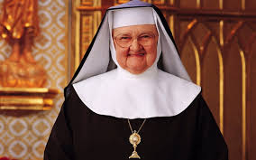 A0003-Mother Angelica