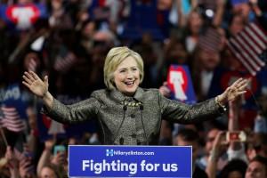 A001-03-Hilary