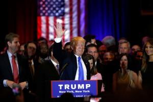 A001-04-Trump