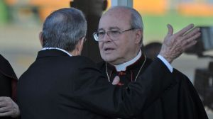 A01-20-Cardinal Ortega