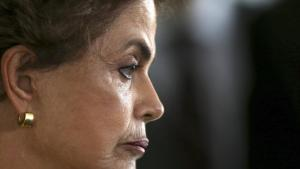 A17-5-Dilma