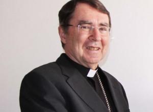 A17-7 Archeveque Christophe Pierre