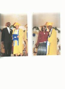 A20-01-laureates