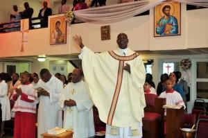 A27-3-Father Hilaire Belizaire