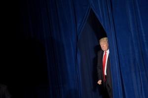 A08-17-Donald Trump