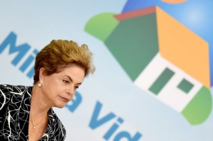 A15-15-Dilma Roussef