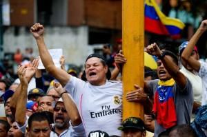 A22-Venezuela
