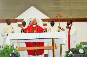 A10-003-Bishop Sansaricq