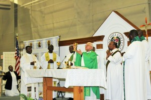 A10-033-Bishop Sansaricq