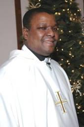 Father Garcia
