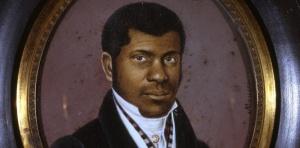 Pierre Toussaint20