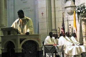 A02-Father Borno