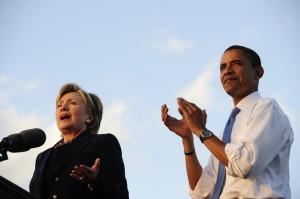 A10-0008-Obama et Hilary