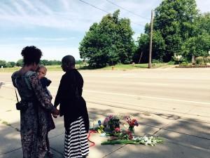 A10-0009-Memorial pour l'homme noir
