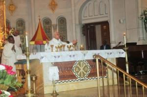 A27-06-Bishop Sansaricq