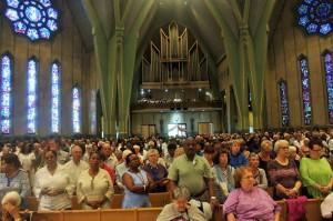 A15-00013-Notre Dame du Cap