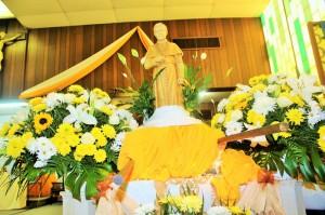 A28-7-St Pius X