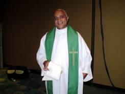 Father Gaetan7