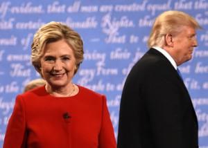 a002-004-hillary-clinton-donald-trumple-premier-debat-televise-26-septembre-2016_0_350_250