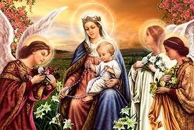 a02-07-07-notre-dame-du-rosaire