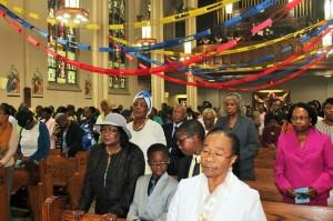 a09-06-paroisse-notre-dame-du-rosaire