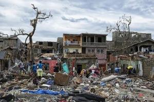 a09-24-haiti
