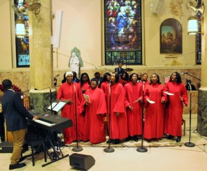 a23-02-choir-of-ste-teresa-of-avila