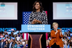 a6-51michelle-obama-meeting-electoral-winston-salem-caoline-nord-27-octobre-2016_0_730_486