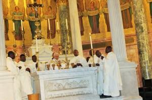 a6-64-bishop-sansaricq