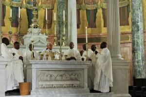 a6-65-bishop-sansaricq